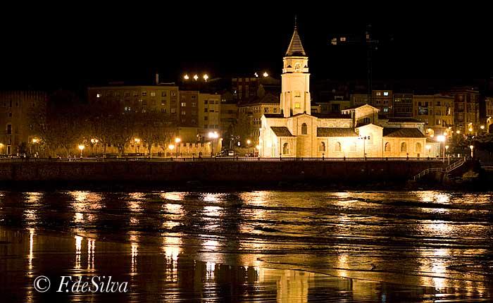 Gijón 20071208-00g