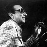LEGENDARIOS DEL JAZZ: Tete Montoliu, un extraordinario pianista que brillaba con luz propia