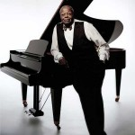 LEGENDARIOS DEL JAZZ: Fallece el legendario pianista de jazz Oscar Peterson