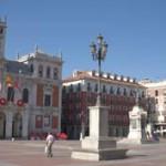 SInLaVeniA en directo desde  Valladolid
