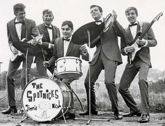 Resultado de imagen de musica pop años 70