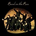 Paul McCartney cumple 67 años y un día