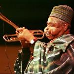 LEGENDARIOS DEL JAZZ: Dizzy Gillespie, un inmortal de la trompeta