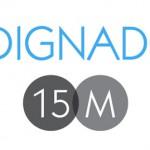 INDIGNADOS 15M (primer libro publicado por el Movimiento 15M)