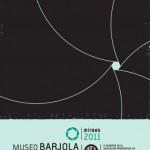 Miraes 2011 (7ª Muestra de la Asociación Profesional  de Fotoperiodistas Asturianos)