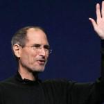 """Steve Jobs se despide con un """"hasta siempre"""""""