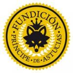 """El gobierno secuestra el dominio """"fundicionprincipedeastucias.es"""", y lo """"reserva"""" para la casa real."""