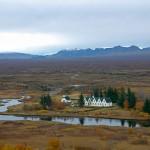 Viaje fotográfico a Islandia: visitando el Parque Nacional de Pingvellir