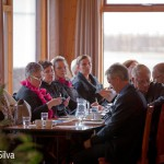 Viaje fotográfico a Islandia: Algunas anécdotas, con fotografía incluida