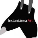 Instantánea Art (exposición colectiva)