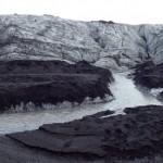 Viaje fotográfico a Islandia: visitando el glacial Solheimajokull
