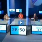 Trabajo y salario mínimo interprofesional en @Debateen30