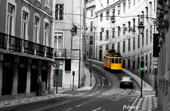 lisboa06