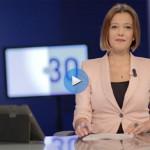 """El """"caso Bárcenas"""", en @debateen30, un programa conducido por @mariablancoas"""