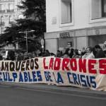Si queremos, podemos (fotos de Francisco López)