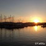 Paseando por Gijón: llegó el verano