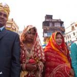 Viaje fotográfico a la India: Hoy vamos de boda
