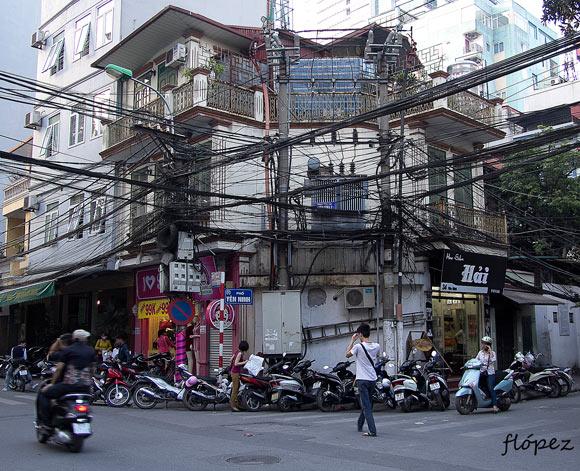 vietnam01hanoi