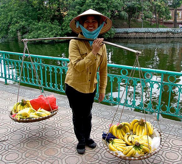 vietnam04hanoi