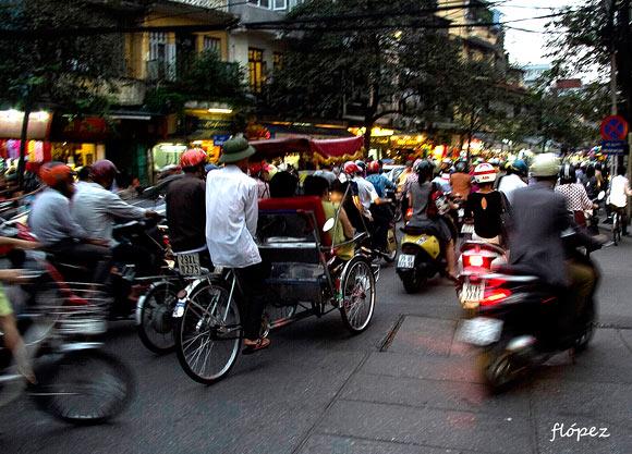 vietnam10hanoi