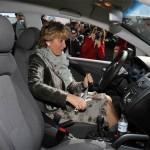 La verdadera catadura moral de Esperanza Aguirre