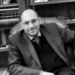 Jugada maestra de Elpidio Silva en el Tribunal Superior de Justicia de Madrid