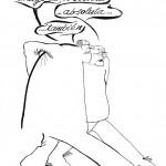 La Guindilla, de Alvaro Noguera: Tenemos monarquía para rato