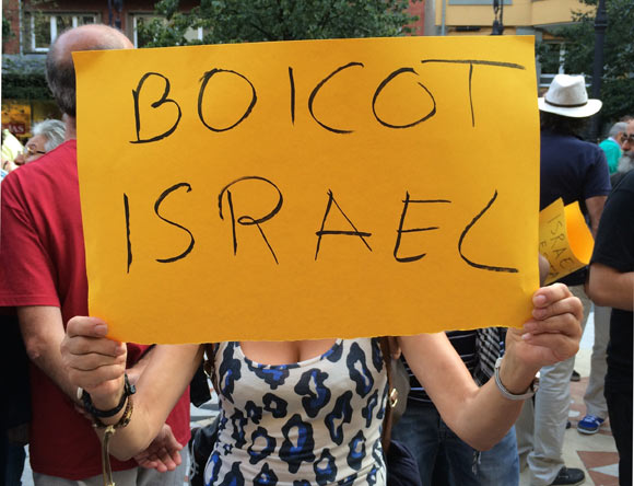 boicot2