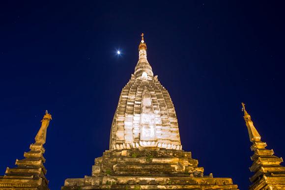 birmania180