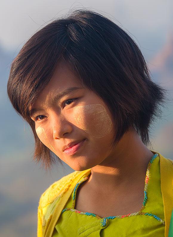birmania182