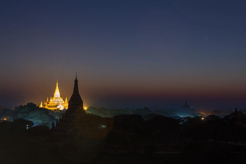 birmania184