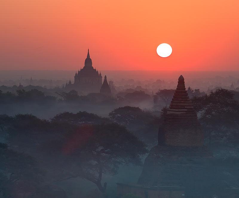 birmania185