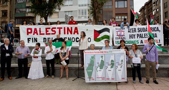 palestinos00