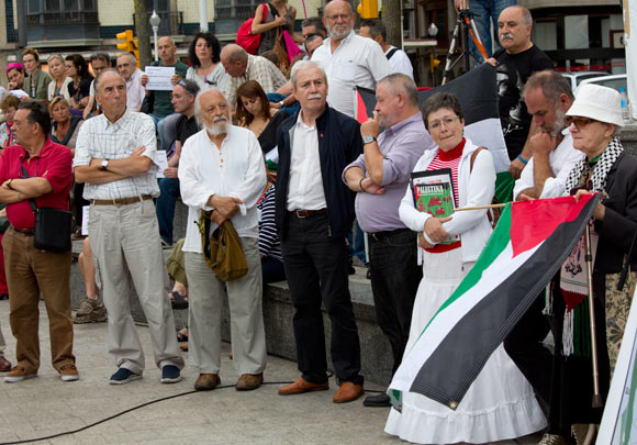 palestinos01