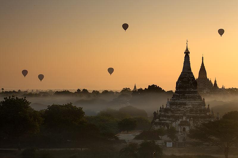 birmania186