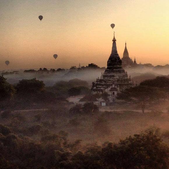 birmania187