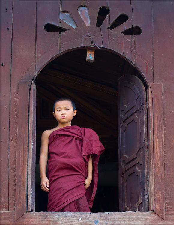 birmania200
