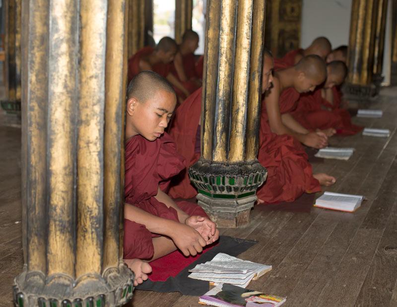 birmania204