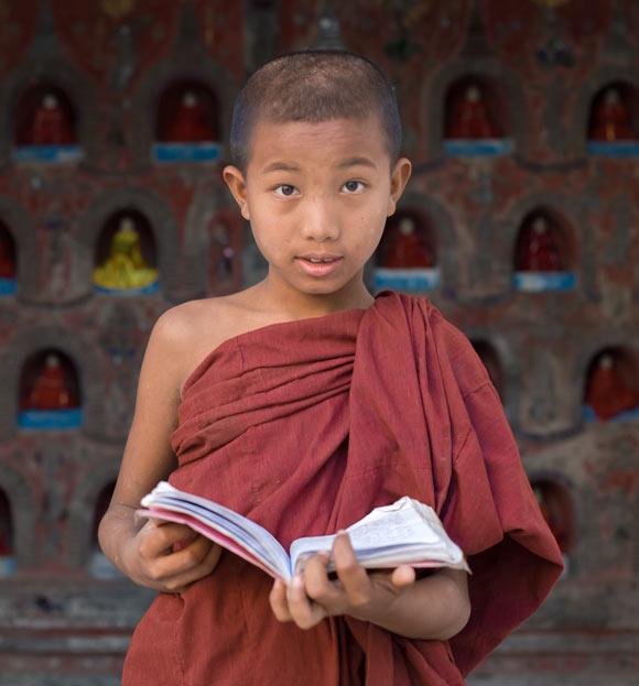 birmania212