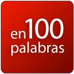 rp_en100palabras-150x15011111111.png