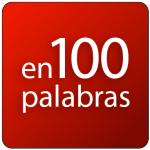rp_en100palabras-150x1501111111111.png