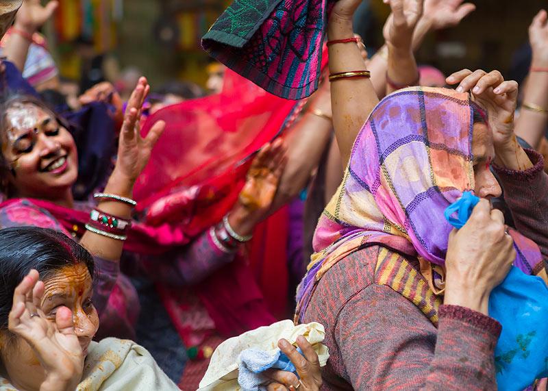 india2015040