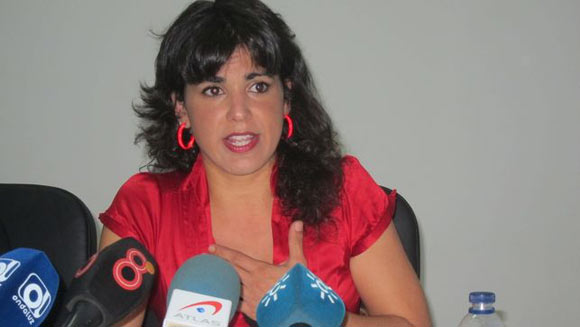 teresaRodriguez
