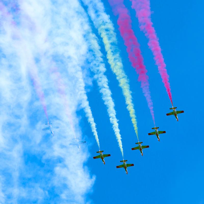 aviones201502