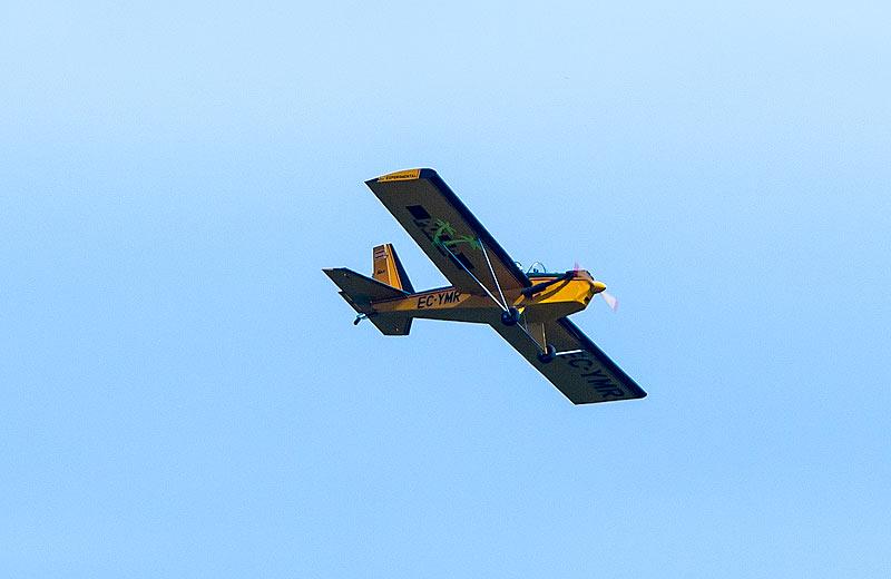 aviones201511