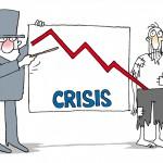¿Saliendo de la crisis?